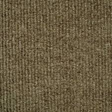 Shaw Berber Carpet Tiles Menards by Outstanding Stainmaster Carpet Tiles Photos Carpet Design Trends