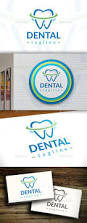 Adec Dental Chair Weight Limit by 55 Best Dental Brand Identity Images On Pinterest Office Designs
