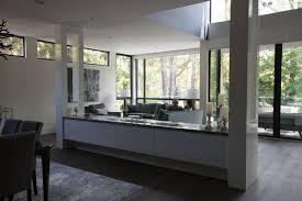 100 Inside House Design A Simple Favor Set Decor Photos Apartment Therapy