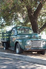 Early '50's Ford Flatbed. Love It!...Brought To You By #House Of ... Minton Insurance Classic Car Ct Collector The Classics Pinterest Trucks Cars Shitty Puns Project C10 Truck Restoration Episode 1 Plan Lord Please Just Let Me Drop Off This Protection Service Concept With Lorry Under Umbrella City Body Paint Auburn Chrysler Dodge Jeep Affordable Colctibles Of The 70s Hemmings Daily Modify Insure My Food Chevrolet Blazer K5 Is Vintage You Need To Buy Right Prestige And Gallagher Uk Safeco