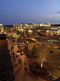 The Best Jacksonville Malls And Shopping Centers Baby Kids Fniture Store Alpharetta Ga Avalon Pottery Best 25 Rustic Girls Bedroom Ideas On Pinterest Kids King Size Headboard New Patio Fniture Outlet Takes Barn And Frontgate My Guest Room In Winter Bird Duvet Christmas Skymall Retail History Abandoned Airports North Point Mall 3120 Avalon Blvd 30009 Shopping At The Outlet Talk Of House Unique Places Near Me Wall Burton Menswear News Bedding Gifts Registry