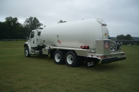 Propane - White River Distributors, Inc.
