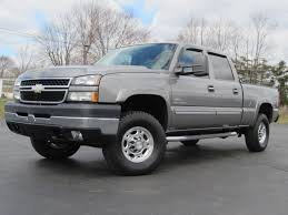 2006 Chevy 2500HD LT 4x4. DURAMAX DIESEL, VERY CLEAN, 81K MILES ... Warrenton Select Diesel Truck Sales Dodge Cummins Ford Used 2015 Gmc Sierra 2500 Hd Gfx Z71 4x4 Diesel Truck For Sale 47351 This Will Be What My Truck Looks Like Soon Trucks Pinterest Lingenfelters Chevy Silverado Reaper Faces The Black Widow Chevytv Cars Norton Oh Max 2006 2500hd Lt Duramax Very Clean 81k Miles For Near Bonney Lake Puyallup Car And Used 2012 Chevrolet Silverado Service Utility For Duramax Pics Drivins 2010 3500 Sale Lewisville Autoplex Custom Lifted View Completed Builds