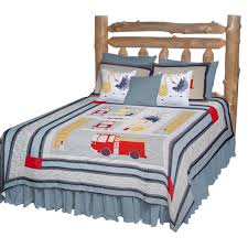Fire Truck Bedding Twin Unbelievable Fire Truck Bedding Twin Full Size Decorating Kids Trains Airplanes Trucks Toddler Boy 4pc Bed In A Bag Fire Trucks Sheets Tolequiztriviaco Truck Bedding Twin Mainstays Heroes At Work Set Walmartcom Boys With Slide Bedroom Decorative Cool Bunk Bed Beds 10 Rooms That Make You Want To Be Kid Again Decorations Lovely 48 New