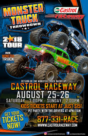 Edmonton, Alberta - Castrol Raceway - August 25-26, 2018 ... 2014 4wheel Jamboree Lima Monster Truck Backflip Youtube Monster Truck Backflip Bestwtrucksnet 2012 Sears Centre Jam On Twitter Toddleduc And Mutant Monstenergy This Unbelievable Mud Performs A Massive Back Flip Off Of Energy Driver Coty Saucier Was Lee Odonnell Mad Scientist Complete Front Flip At Awesome Double Video Jimmy Durr Mega Truck Backflip Cory Rummell With The First Ever