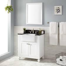 Distressed Bathroom Vanity Gray by Vintage Bathroom Furniture Tags Fabulous Distressed Bathroom