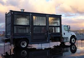The Del Popolo, Wood Oven Pizza Truck Inside Puerto Ricos Food Truck Boom Eater The Images Collection Of Box Trailer Plans Google Search Eat More Just A Car Guy Next Level Food Truck Pizza Parlor Inside A 35 Foot Photos From The Greek American Fashion Week Kickoff Event Black Logo On Metallic Bus Art Pinterest Airstream Ramp Alert Pizza In Hudson Ny I Dream Of Tango Grill Bbq At Price You Cant Beat Best Drink Inhabitat Green Design Innovation Architecture Fort Collins Trucks Carts Complete Directory Nomad Pladelphia Pa Keystone Critic Ovens Basic Kneads Wood Fired Anywhere Denver
