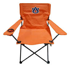 Amazon.com : NCAA Adult Chair NCAA Team: Auburn - Orange ... Outdoor Patio Lifeguard Chair Auburn University Tigers Rocking Red Kgpin Folding 7002 Logo Brands Ohio State Elite West Elm Auburn Green Lvet Armchairs X 2 Brand New In Box 250 Each Rrp 300 Stratford Ldon Gumtree Navy One Size Rivalry Ncaa Directors Rawlings Tailgate Canopy Tent Table Chairs Set Sports Time Monaco Beach Pnic Lot 81 Four Meco Metal Padded Seats Look 790001380440 Fruitwood Pre Event Rources
