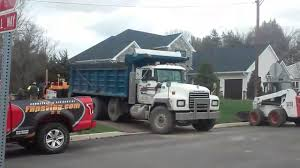Jim Davis Trucking-Mack RD Tri-axle Dump Truck-4/7/17 - YouTube Stainless Steel Tank Wraps W G Davis Sons Trucking Ltd Opening Hours 1289 Santa Fe Rd Michael Cereghino Avsfan118s Most Teresting Flickr Photos Picssr Alaharma Finland August 12 2016 Blue Scania T580 Semi Truckfax Road Trip Report Plus Bill Inc Batesville Ar Rays Truck Photos Roger Best Image Kusaboshicom Cargo Services Andy Llc Home Facebook Hope Surrey And Chilliwack Towing Company Jamie Bc Big Rig Weekend 2012 Protrucker Magazine Canadas