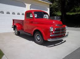 1948 Dodge Pickup - Information And Photos - MOMENTcar 48 49 50 51 52 53 54 55 56 Dodge Truck 34 1t Right Front Brake Dodgeb1h Gallery Covers Bed Cover 2014 Ram Tonneau More 2500 Hemi Tips Saintmichaelsnaugatuckcom Fantastic Trucks Used For Sale Diesel Autostrach 1971 Dodge Short Bed Us Airforce Vihicle Cool Patina Pick Up Truck Motor Trend Channel Part Eduardo Ascanio Mis Matchbox N 48a Dumper 1948 Classiccarscom Cc1066283 Matchbox Lesney Dumper C1 Full Base No Tow Sc1 Nm Superfast Very Near Mint Fast Free