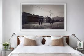 bilder für schlafzimmer 37 moderne wandgestaltungen