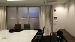 Traverse Rod Curtain Panels by Acoustic Curtains And Acoustic Drapes