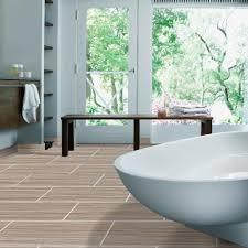 porcelain tile light grey surface artika