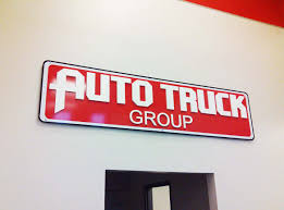 Falls City Signs - Professional Lobby Signage - Office And ... Auto Truck Group On Twitter Check Out The 1st Vehicles Being Ram Trucks Home Facebook Chevy At Gary Lang Groups Car Show Aftermarket Pricing Literature How To Set Up Artstop In An Intertional Prostar Used Premier Serving All Of North America Southern Star Missippi Mccomb Ms New Price Ut Ford Dealership Cars Suvs Autofarm Stock Units Demo Dealer Work Mechanic Peterbilt American Showrooms Installation Warehouse1 Youtube Photo Slideshow Opening Opens 16 Acre