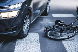 Bicycle Accident Lawyers At Morgan & Morgan