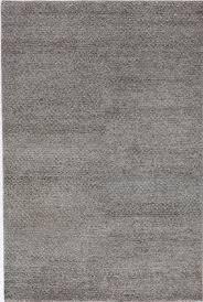 teppich natura 250x350