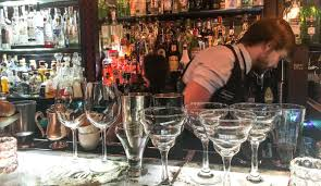 Top Cocktail Bars In Palma For Summer 2017 | SeeMallorca.com 18 Best Illustrated Recipe Images On Pinterest Cocktails Looking For A Guide To Cocktail Bars In Barcelona You Found It Worst Drinks Order At Bar Money 12 Awesome Bars Perfect For Rainyday In Philly Brand New Harmony Of The Seas Menus 2017 30 Best Mocktail Recipes Easy Nonalcoholic Mixed Pubs Sydney Events Time Out 25 Popular Mixed Drinks Ideas Pinnacle Vodka Top 50 Sweet Alcoholic Ideas On The 10 Jaipur India
