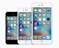 iPhone Screen Repair We Repair your Phone While you wait