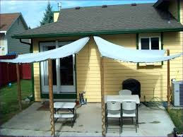 Sunsetter Awning Costco – Chris-smith Sunsetter Awning Prices Perfect Retractable Awnings Gallery Exterior Design Gorgeous For Your Deck And Interior Awning Lawrahetcom Motorized Awnings Weather Armor Lateral Houston Patio Fniture Top 3 Reviews Of Midwest Inc Sunsetter Stco Chrissmith Dealer And Installation Pratt Home Improvement Manual Co Itructions