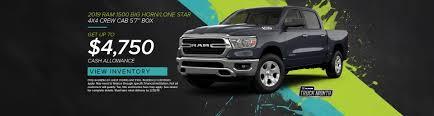100 Truck Accessories Tallahassee Bob Pforte Motors Marianna FL Chrysler Dodge Jeep Ram