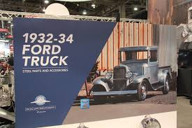 SEMA 2017: United Pacific Introduces A New '32 Ford Truck 1939 Dodge Electric Truck Part 1 Youtube Best 1973 To 1979 Ford Parts 1962 Ad01 Old Pickups Pinterest Trucks 671972 F100 Custom Vintage Air Ac Install Hot Rod Network Flashback F10039s New Arrivals Of Whole Trucksparts Trucks Or The 7 Cars And To Restore Classic Car Montana Tasure Island Chevy Truckdomeus Pin By Jadon Driss On Frankenford 1960 With A Caterpillar Diesel Engine Swap