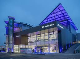 frankfurt flagship dealer