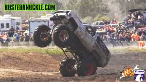 MEGA TRUCKS GONE WILD 2 - YouTube Twittys Mud Bog Home Facebook Bricks In June 3000 Challenge Trucks Gone Wild Semonet Tug O Wars Return Tonight Orlando Sentinel At Damm Park Busted Knuckle Films Midarks Favorite Flickr Photos Picssr Busted Knuckle Page 20 Speed Society Mega Offroad Youtube Wildmichigan Jam Ii Bnyard Where The Animals Come To Roam Free Stoneapple Studios East Coast Off Road Ford Bronco Forum