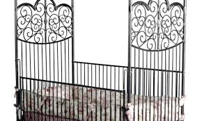 Bratt Decor Joy Crib Used by 100 Bratt Decor Crib Craigslist 19 Winnie The Pooh Crib Bedding
