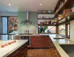 13 Fresh Kitchen Trends In 2014 You Must See