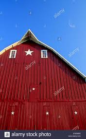 RED BARN BUILT IN 1915 NEAR HASTINGS, S.E. MINNESOTA, U.S.A Stock ... Two Story Brick Horse Barn Built In 1888 On The Stanton Ranch Latest Work Sturdibuilt Buildings Sturdibuiltbarnskycom Tennessee Barn Builders Dc Amish Design Allows It To Be Built In A Day Youtube House Plan Pole With Living Quarters True Barns Kit Welch Farm Round 1916 Renovated By For Sale An Incredible Mansion Utah Akers Eertainment Center Porter Wood Newly Country Garden City Vrbo 30 X 40 Garage Kits Custom And Metal 900ss Cafe Racer Return Of Racers