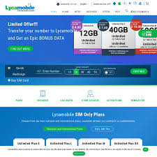 Lycamobile Coupon Code : 40 Michaels Coupon July 2018 Free 100 Adwords Coupon Codes For 122 Google Paid Search Ads Callingmart Facebook Simple Mobile Pinzoo 24 Hour Fitness Sacramento Page Plus Coupon Callingmart Mr Tire Coupons Frederick Md Att Promo Code 2019 Lycamobile 40 Michaels July 2018 Costco October Canada Crystal Saga Alternatives Verizon Slickdealsnet Ac Moore Blogspot Panties Com Eddm Cheapest Ford Ranger Lease Deals