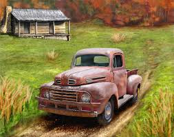 Old Truck Pictures Free Photo Old Truck Transport Download Jooinn Some Trucks Will Never Be More Than A Beat Up Old Work Truck That India Stock Photos Images Alamy Rusty In Field Photo Mwlucey 1943046 Trucks Tom The Backroads Traveller Decaying Damaged Image Of Decay Stock Montana Pickup 1946 Pinterest Classic Commercial Vehicles Bus Etc Thread Page 49 Emw Electric Motor Works Bakersfield Ca Junk Yard Wallpaper And Background