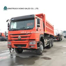 Used Hino Dump Trucks For Sale With Terex Articulated Truck Plus ... Check Out Our Fleet Of Delivery Vans Hertzvansch Carrenta Reviews Cheap Car Rentals Kissimmee Florida Tta 117 Magazine By Transport Publishing Australia Issuu Van Hire Stock Photos Images Alamy Truck Rental Seattle Hertz Penske Enterprise Wa Budget 101 What To Expect Truck Rental September 2018 Deals Pertaing To 5th Wheel Moving Print Whosale Amazing Wallpapers