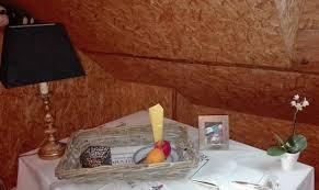 chambre d hote charme et tradition chambre d hôtes située à fresse chambre d hote fresse