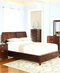 Macys Bed Headboards by Sudest Info U2013 Amazing Bed Frame Picture Ideas Around The World