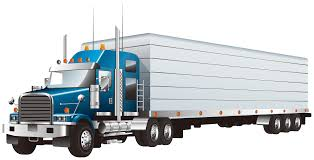 Car Semi-trailer Truck - Heavy Truck Truck Vector 3031*1550 ... Truck Png Images Free Download Cartoon Icons Free And Downloads Rig Transparent Rigpng Images Pluspng Image Pngpix Old Hd Hdpng Purepng Transparent Cc0 Library Fuel Truckpng Fallout Wiki Fandom Powered By Wikia 28 Collection Of Clipart Png High Quality Cliparts Trucks Chelong Motor 15 Food Truck Png For On Mbtskoudsalg Gun Truckpng Sonic News Network