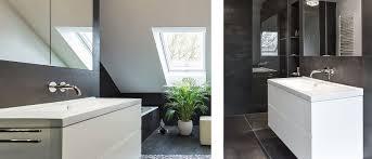 badplanung münchen für optimales licht im bad wohnen3