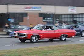 100 Craigslist Abilene Tx Cars And Trucks 1969 Chevy Impala Ss Used Accessories