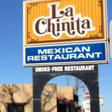 El Patio Wichita Ks Hours by La Chinita Mexican Restaurant 13 Photos U0026 19 Reviews Salad