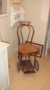 chaise roulante en anglais chaise roulante en anglais 28 images l 233 ger pli voyage