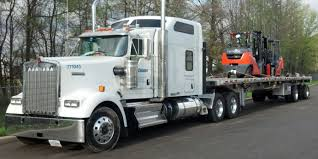 100 Celadon Trucking Reviews Todays Pickup Sells Flatbed Division To PS Logistics