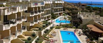 Bayview Crete Makrigialos Makry Gialos Holiday Apartments Bay View Apartments Hotelroomsearchnet Bayview Unit 742 Sckton Street Holiday Apartment Albufeira Court Rentals Somers Pt Nj Trulia San Diego On A Budget Fantastical To Vacation Virgin Gorda Bvi Where Stay Dwell Milwaukee Wi Walk Score Old Town 2 Bedroom For 5 People Terrace Wi Point Apartment Residents Fear New Rules Will Push Them Out Camps Accommodation Crete Makrigialos Makry Gialos Club Irt Living