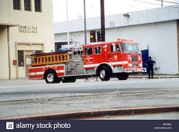 Fire Truck Station Los Angeles California Call Emergency Response ... Los Angeles Motorcycle Accident Attorney Citywide Law Group Aggressive Driving Causes Big Rig Hesperia Ca Multicar Crash Occurs On 15 Freeway At Highway 395 Two 21 Year Old Men In A Bmw Involved Dui Injury Traffic Semi Crash Abc7com Dump Truck Lawyer Free Case Review Call 247 2 Officers Injured After La School Police Car Collides With David Azi Accidents East Attorneys Personal Lawyers Semitruck Firm Karlin