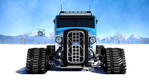 ArtStation - 1932 FORD Snow Tracks, Naif Odeh 2018 Gmc Sierra Hd Takes On Snowcovered Mountains With Rubber Track N Go 2017 Product Roundup Trucks And Tracks Turf Mini Truck Snow Best Image Kusaboshicom Snow Track Kits For Quads Utvs Dirt Wheels Magazine Gets Stuck On The Tracks News Sports Jobs Messenger American Car Suv System Stock Photos Images Alamy Powertrack Jeep 4x4 And Manufacturer Mountain Grooming Equipment Powertrack Systems For Trucks 1985 Asv 2500 You Can Buy Snocat Dodge Ram From Diesel Brothers