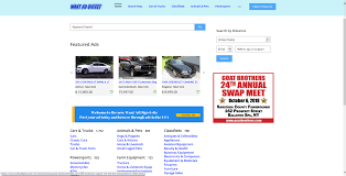 The Very Best Craigslist And Backpage Alternative Websites For 2019 Hendrick Bmw Northlake In Charlotte Craigslistorg Website Stastics Analytics Trackalytics Official What B5 S4s Are Listed On Craigslist Now Thread Page 6 Credit Business Coaching Ads Vimeo Food Truck Builder M Design Burns Smallbusiness Owners Nationwide How I Made Nearly 1000 A Month Using Of Charlotte Craigslist Chicago Apts Homes Autos 134644 1955 Chevrolet 3100 Pickup Truck Youtube Tindol Roush Performance Worlds 1 Dealer Bill Buck Venice Bradenton Sarasota Source At 3975 Could This 2011 Ford Crown Vic Interceptor Be Your Blue