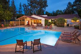 El Patio Simi Valley Los Angeles Ave by 20 Best Apartments For Rent In Anaheim Ca From 870