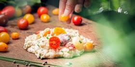 cours cuisine rixheim rixheim food drink events eventbrite