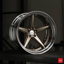 Vossen X Work Series - VWS-3 - © Vossen Wheels 2016 - 3024 - Vossen ... New Arrival Mobile Electric Vw Food Trucks For Sale Buy Truck 1970 Vw Double Cab Crew Pick Up Bay Window Volkswagen Transporter_flatbeddropside Trucks Year Of Mnftr 2011 Volkswagens Edelivery Will Go On In 20 Rabbit Pickup Pa Best Resource Classic For Classics On Autotrader T2 German Cars Blog Diesel Lt35 Recovery Full Years Mot Service Cambelt Vehicles 1962 Classiccarscom Cc1059188 Lt50 Sale Retrade Offers Used Machines Vehicles Equipment