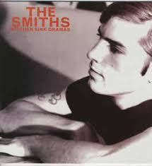 the smiths kitchen sink dramas vinyl lp album at discogs