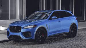 2018 Jaguar F-Pace SVR | Top Speed Seven Things We Learned About The 2019 Jaguar Fpace Svr Colet K15s Fire Truck Walk Around Page 2 Xe 300 Sport Debuts With 295 Hp Autoguidecom News 25t Rsport 2018 Review Car Magazine Troy New Preowned Cars Jaguar Xjseries 1420px Image 22 6 Reasons To Wait For 2017 Caught Winter Testing Jaguar Truck Youtube The Review Otto Wallpaper Best Price Car Release